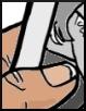 thumb holding paper thumbnail