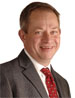 Colin Armitage, CEO, Original Software