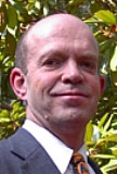 Gary Olsen, Contributor