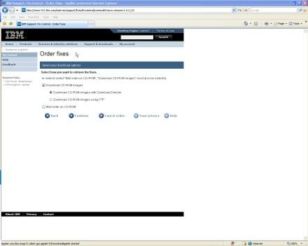 Ibm download director resume download