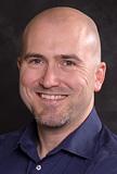 Kevin Beaver