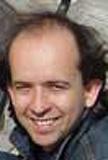 Kevlin Henney, consultant, software architecture, development process