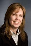 Karen Hobert