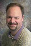 Kevin Kline