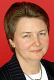 Lisa Phifer