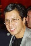 Michael Mah, managing partner, QSM Associates Inc.