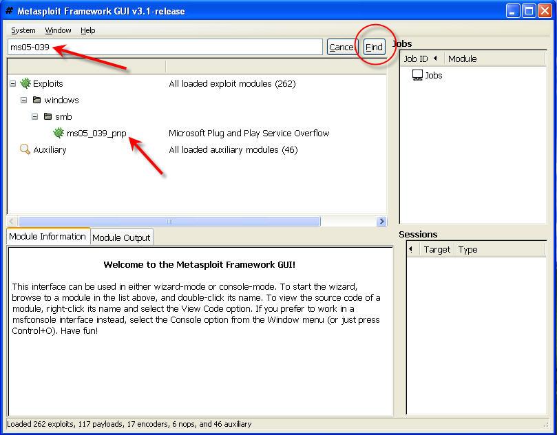Exploit Database Search - seodiving.com