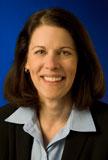 Patricia Lawicki