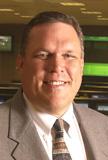 Rob Reeg