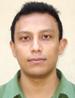 Somak Roy