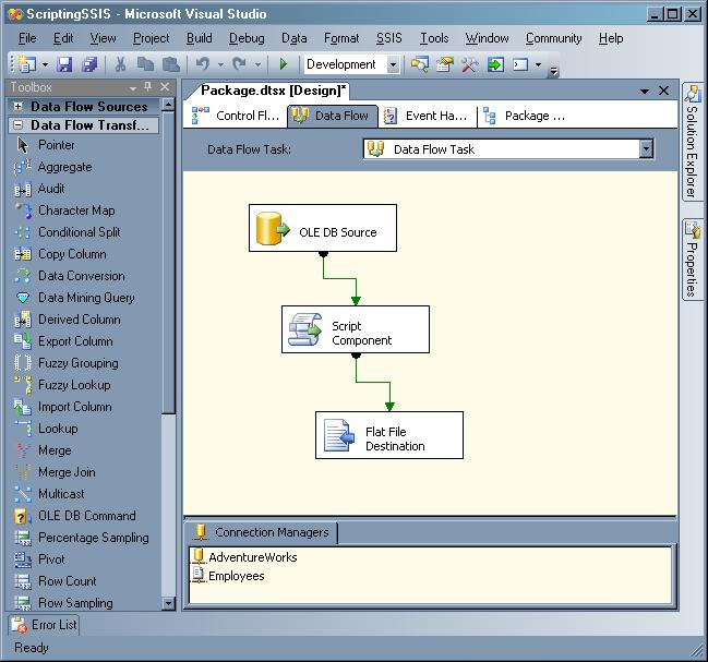 Visual Studio Tutorial Pdf