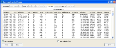 Wireshark_conversations_TCP