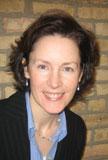 Karen N. Johnson