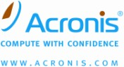 Acronis True Image Virtual Edition