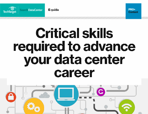 Listing Computer Skills On Resume Examples Of Job Skills For List Computer  Skills Resume Sample Describe
