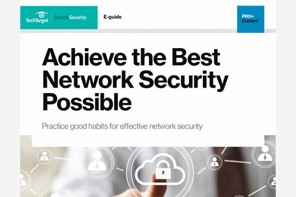 security essays