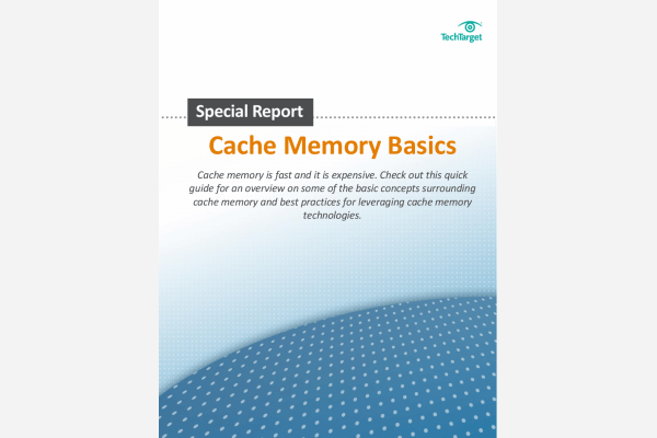cache memory + research paper Multi-core processors and caching - a survey cache, the memory between the main memory and this paper will explore some of the research performed on.