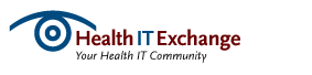 Health IT Exchange