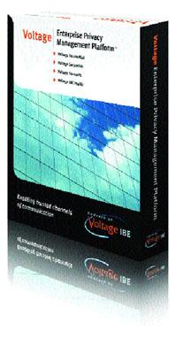 Voltage SecureMail Desktop product review - Information Security ...