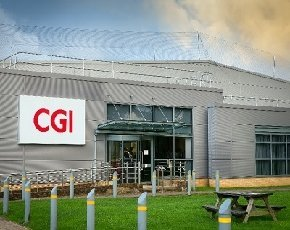 Welsh government gives CGI £3.2m to create 620 IT jobs