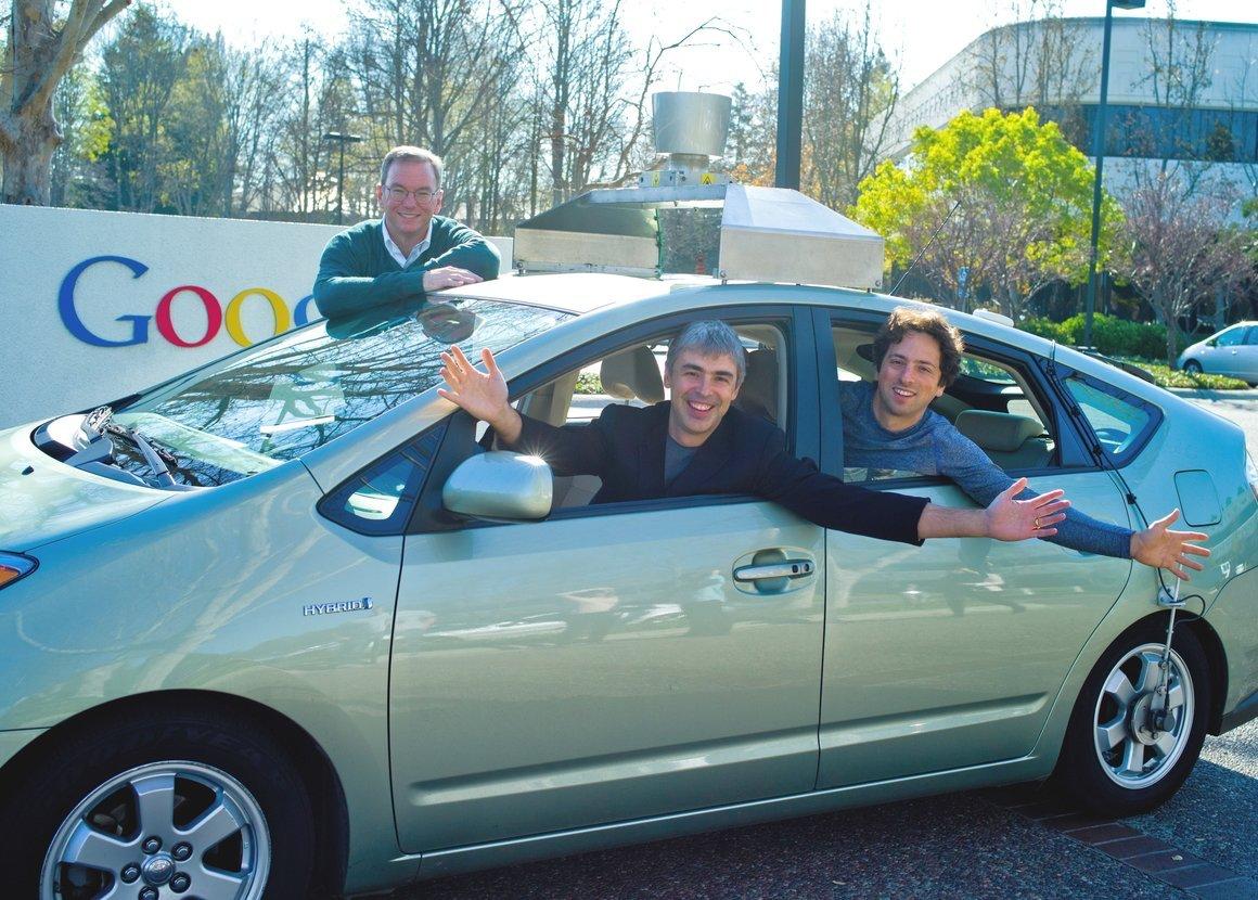 Eric-Schmidt,Larry-Page,Sergey-Brin,Google-SearchCIOIN.jpg