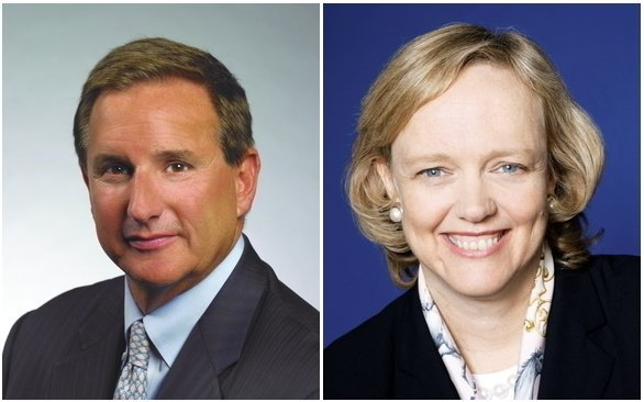 Oracle-HP-war-Mark-Hurd-Meg-Whitman-SearchCIOIN.jpg