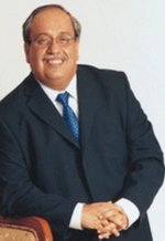 http://cdn.ttgtmedia.com/rms/CIO/Samsika-Marketing_Jagdeep_Kapoor.jpg