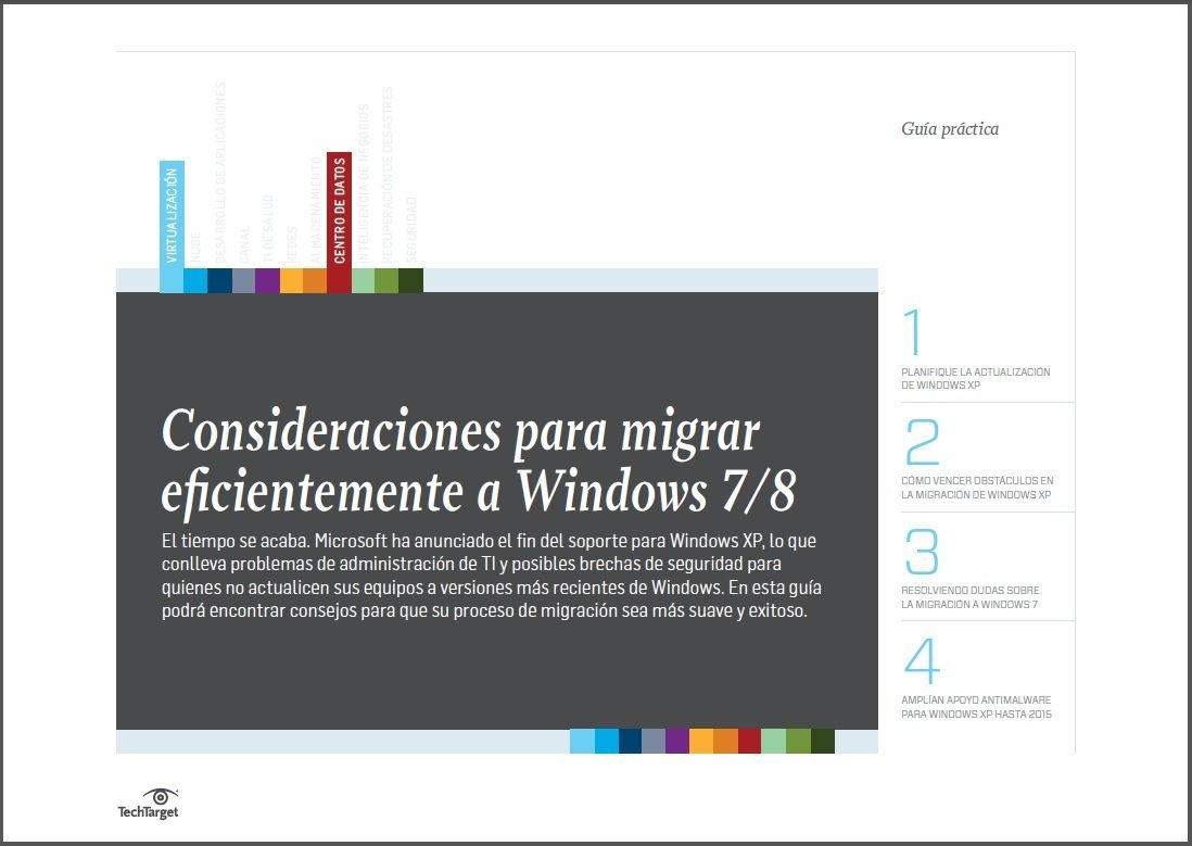 WindowsMigrationHandbook.jpg