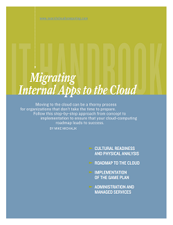 0311_sCloudcomputing_handbook_migrating_apps.PNG