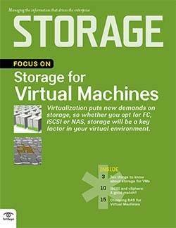 0411_ST_Focus_VM_v2-2-1.jpg