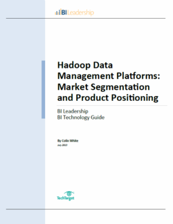 070113_EB_Hadoop_Data_Management_Platforms.PNG