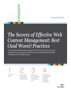 0812-hb-Secrets_of_Effective_Web_Content_Management.PNG