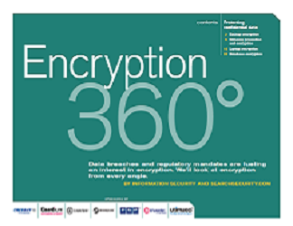 1008L_ebook_Encryption_V1_11.10_Q6_new.PNG