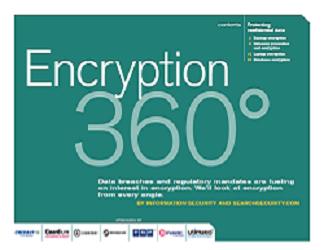 1008L_ebook_Encryption_V1_11.10_Q6_new.PNG