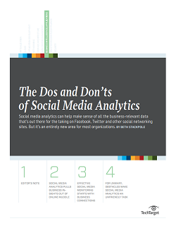 1012-hb-Dos_and_Don_t_of_Social_Media_Analytics.PNG