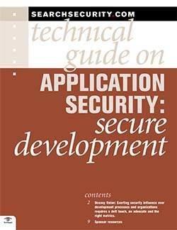 1122_sS_TechGuide_AppSec2-1.jpg