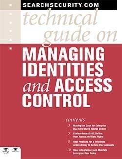 1217_ISM_eB_ManagingIdentityAccess-1.jpg