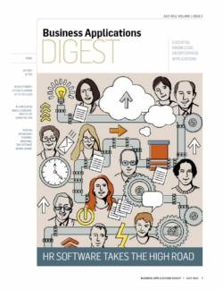 2012_BusinessApplicationDigest_Vol3.png