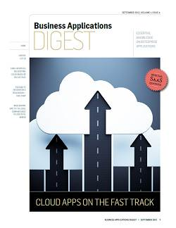 2012_BusinessApplicationDigest_Vol4.png