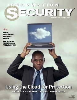 Setting up for BYOD success with enterprise mobile management and mobile application security