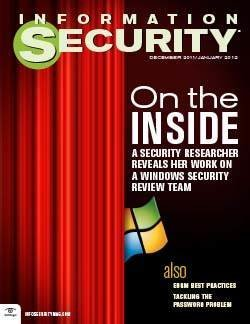An insider look at the Windows Vista security review