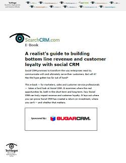 A realist's guide to building bottom line revenue ebook.png