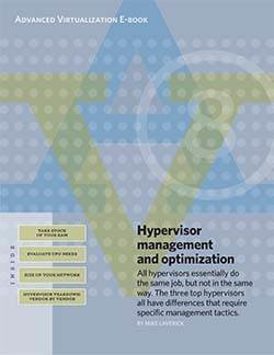 AV_ch8_HypervisorManagement-1.jpg