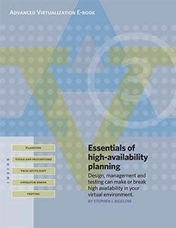AdvancedVirtualizationEbookCh3HighAvailability-1.jpg