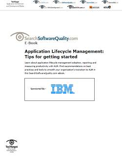 Application lifecycle management ebook.png