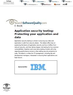 Application security testing ebook.png