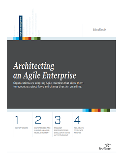 Architecting_an_Agile_Enterprise_hb_final.PNG