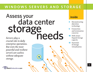 AssessYourDataCenterStorageNeeds_landscape.PNG