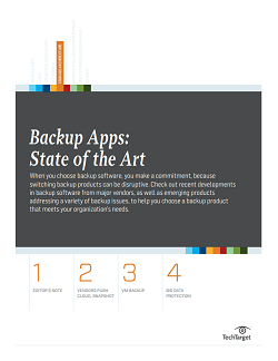 Backup_Apps_State_of_the_Art_hb_final.PNG