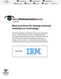 Best practices for buying business intelligence technology ebook.png